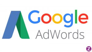 Google Adwords (Ads) Guide, Tutorial, Basics, Terms, Types of Campaign.