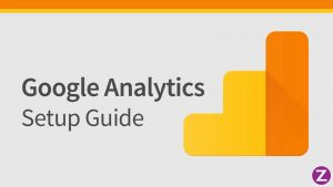 How to setup Google Analytics account, Steps To, What is, GA,