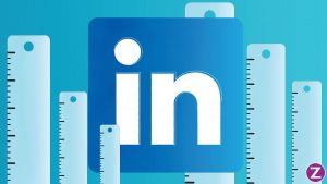 Linkedin Profile Analytics, Tips, Know About, Guide, How To Use Them.