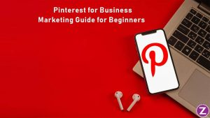 Pinterest Business Account 2020, How To Use, How It Works, Setup Pins.