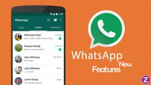 Whatsapp New Feature 2020 Latest Update You Need To Know About.