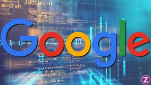 Google Ranking Factors 2020 List