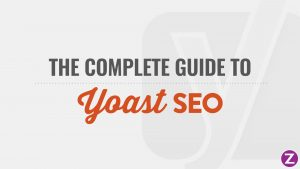 How To Install and Setup Yoast SEO Settings Features Tutorial