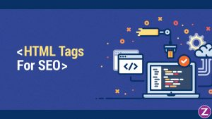 Html Tags for Seo Important Most Title Meta Description