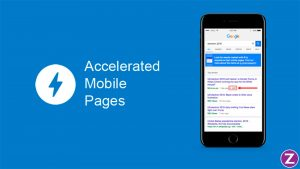 What Is AMP Accelerated Mobile Pages Tutorial Use In SEO