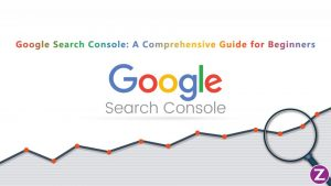 Google Search Console Tutorial How To Setup Verify Guide